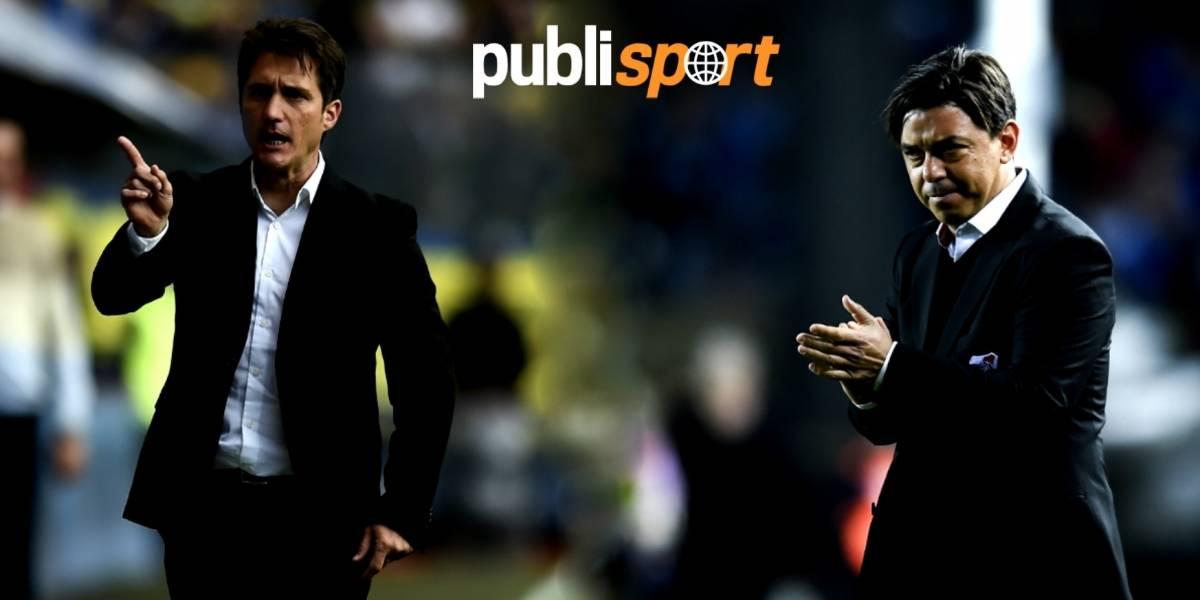 Boca Juniors vs River Plate, ¿dónde y a qué hora ver la final de Copa Libertadores?