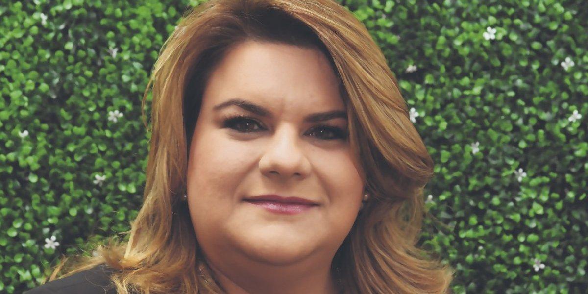 Jenniffer González traza sus prioridades para el 2019