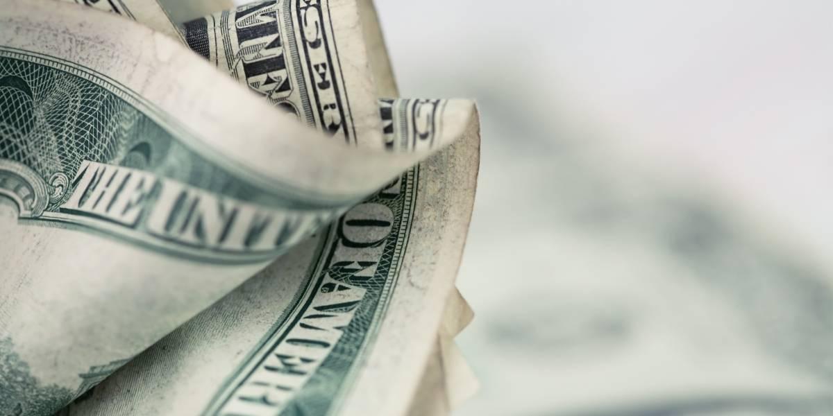 8 datos que debes conocer sobre el acuerdo de la deuda de COFINA