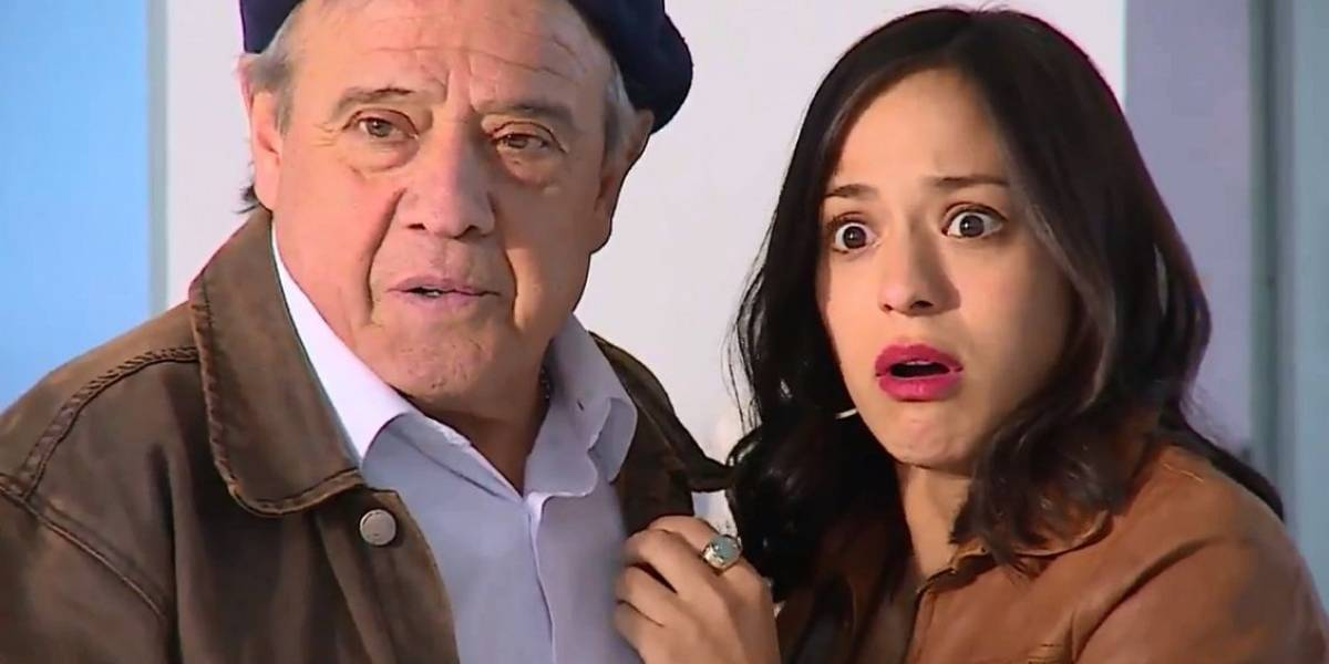 ¡No lo soportan! Televidentes piden la muerte de personaje de 'Verdades Ocultas'