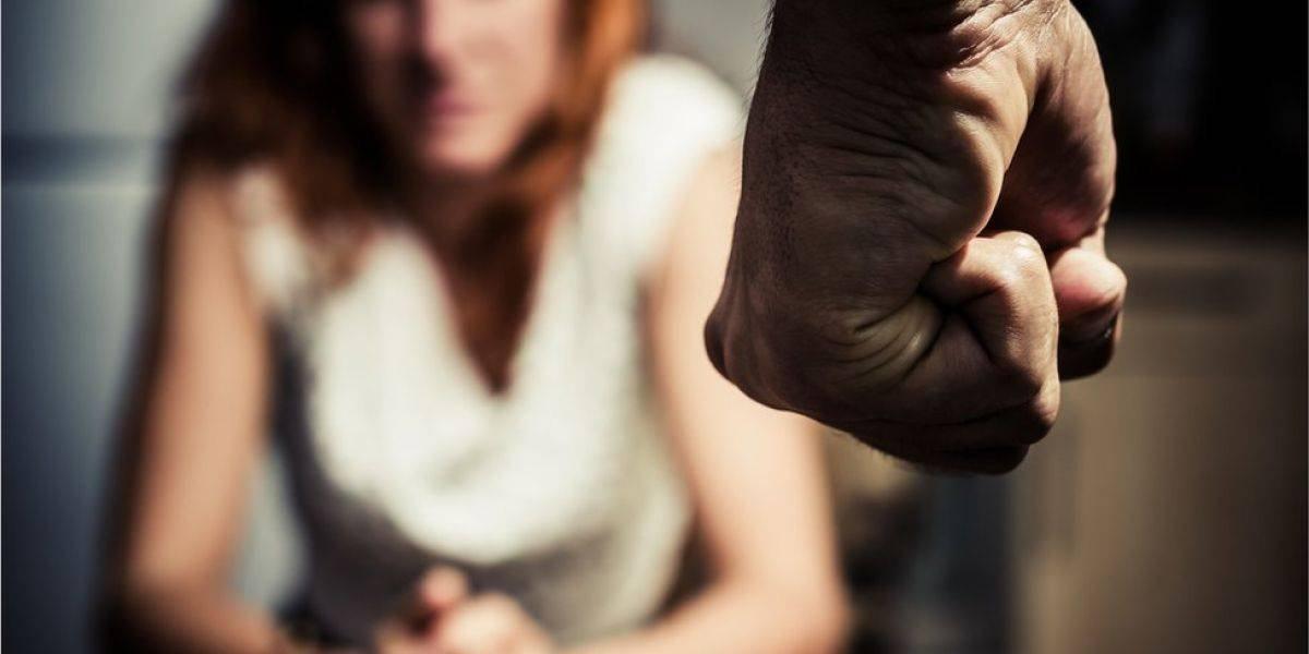 ¿Qué tan efectivas son las campañas contra la violencia a la mujer?