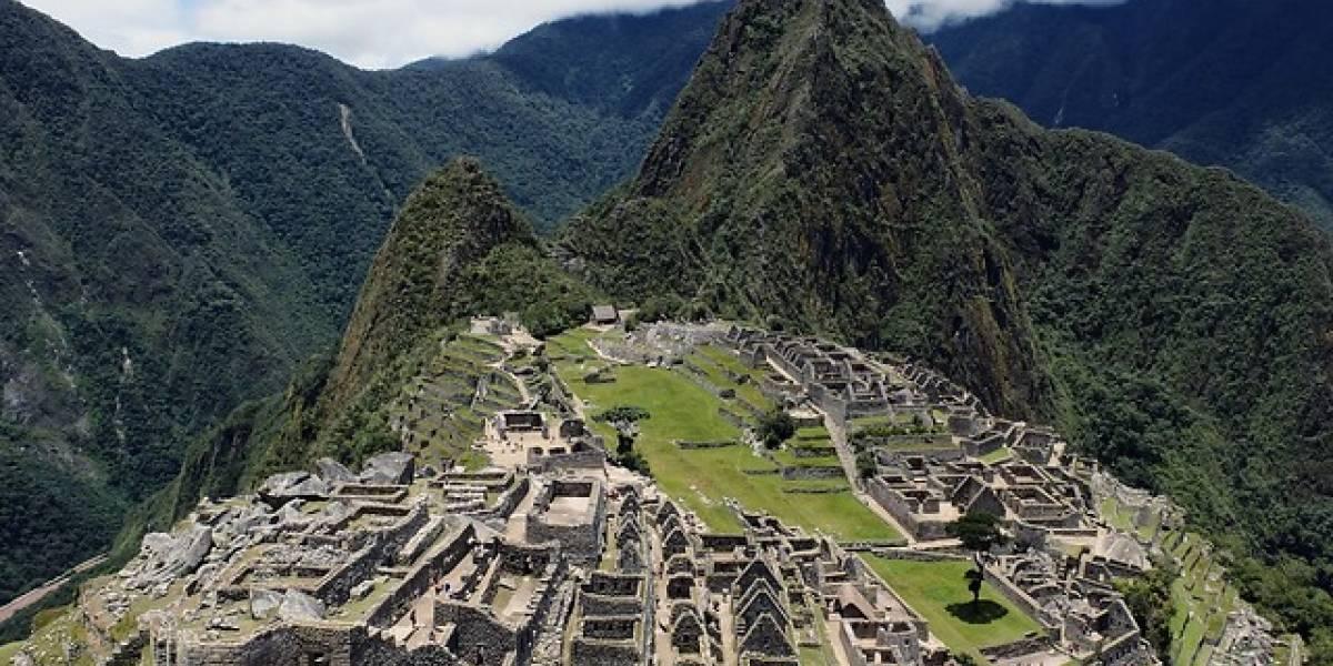 Atención turistas: Ingreso a Machu Picchu será sólo por cuatro horas desde el próximo año