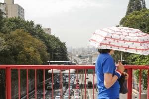 https://www.metrojornal.com.br/foco/2019/01/20/previsao-tempo-calor-e-chuva-marcam-segunda-feira-em-sao-paulo.html