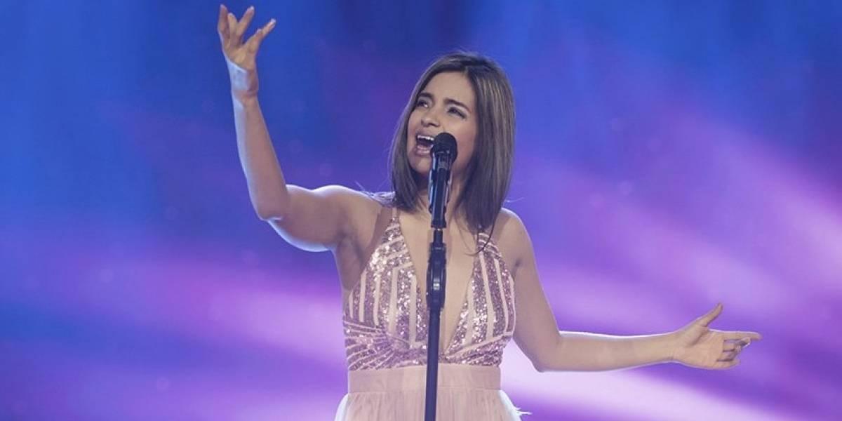 Jurados de 'Yo me llamo' decepcionaron a televidentes por no eliminar a Thalía