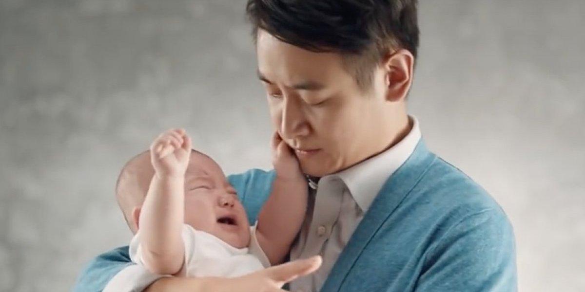"""China abre investigación a científico que creó a """"súper bebés"""" inmunes al VIH: """"Supone una grave violación a la ética"""""""