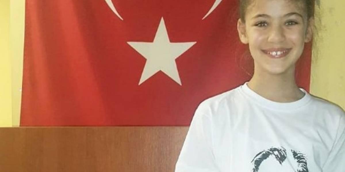 ¿La historia sigue? Así es la novela turca que reemplaza a Elif