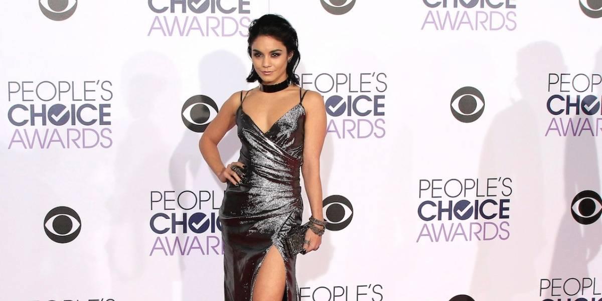 Una nueva edición de los People's Choice Awards se podrá ver por E!