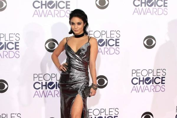 People Choice Awards