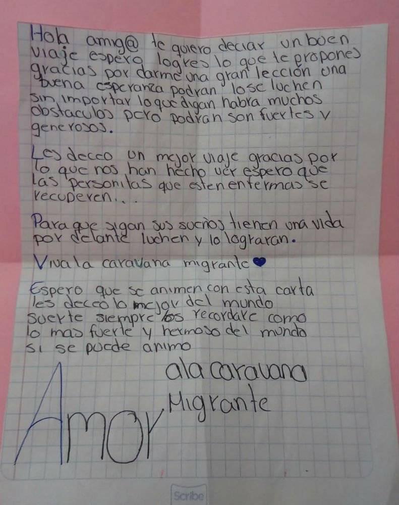 Foto: Facebook Agrupación Magisterial y Normalista Nuestra Clase
