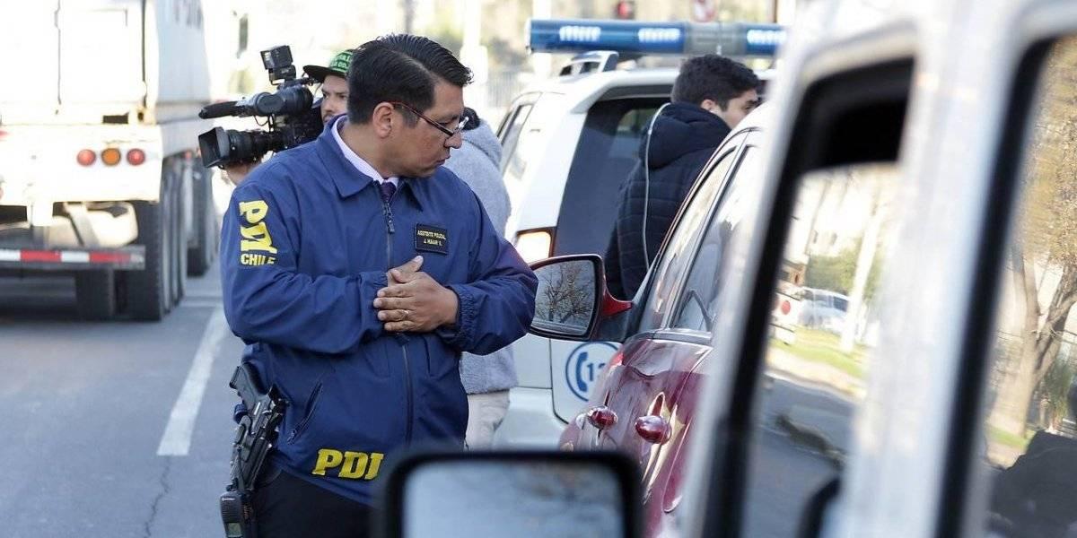 Chile: Joven de 16 años investigada por el asesinato de su abuela