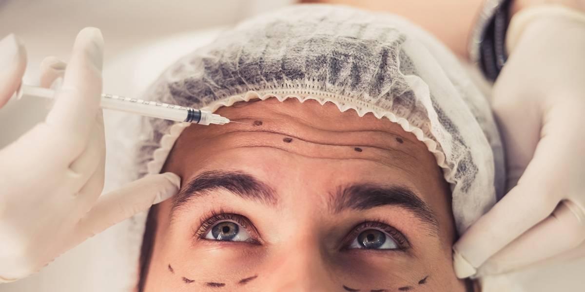 Cirugía que se hizo Piñera es una de las más demandadas por los hombres chilenos