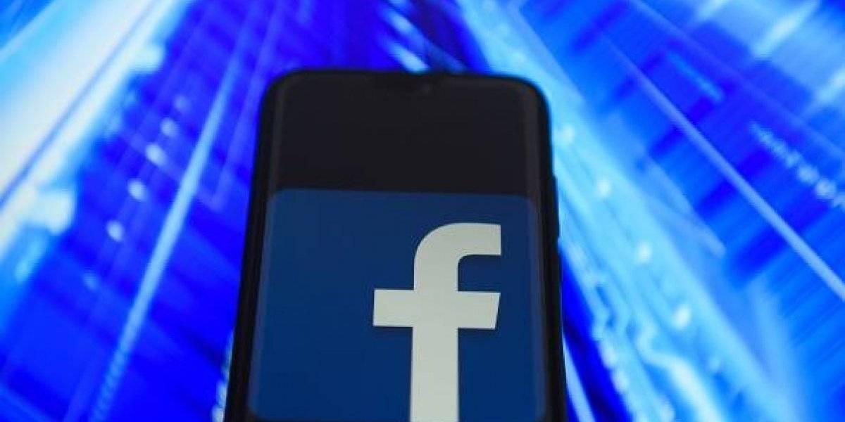 Facebook está desarrollando app de memes para cautivar a usuarios más jóvenes