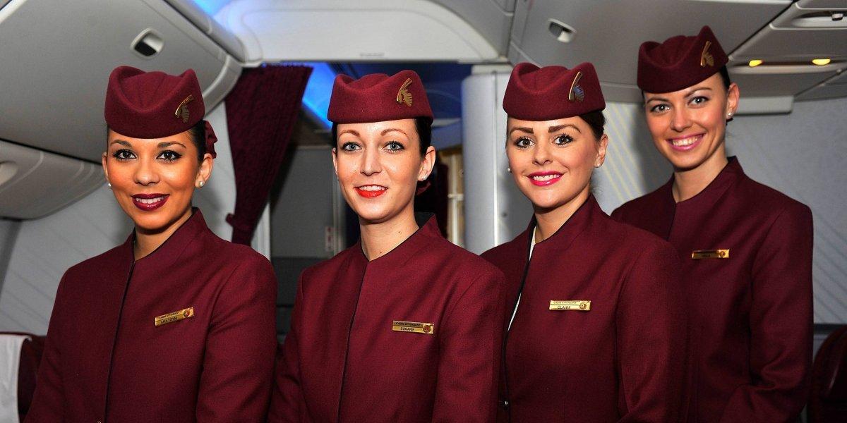 ¿Quieres trabajar en el extranjero? Qatar busca empleados en México