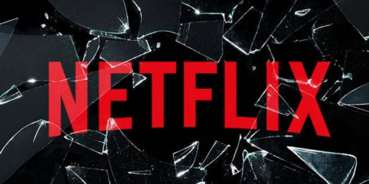 México: ¿Netflix o Amazon Prime Video? ¿Cuál elegir?