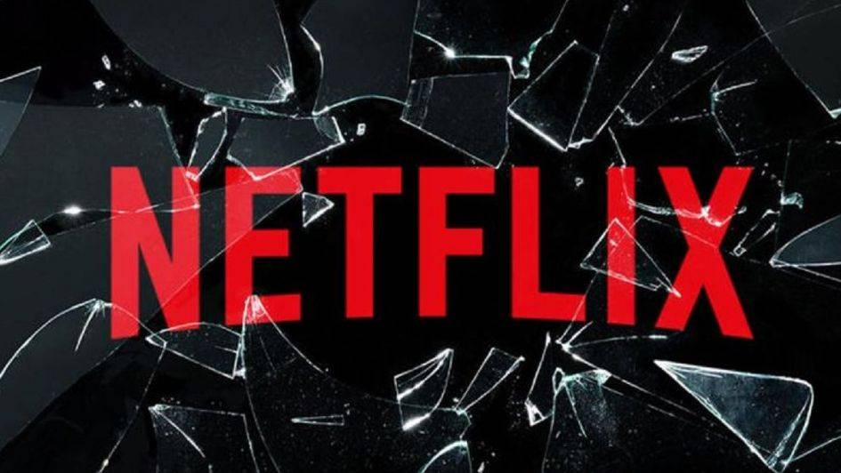 Adiós, vaqueras: Las películas que salen de Netflix en enero del 2019