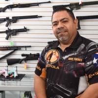Ciudadanía podría verse afectada por incumplimiento con la nueva ley de armas