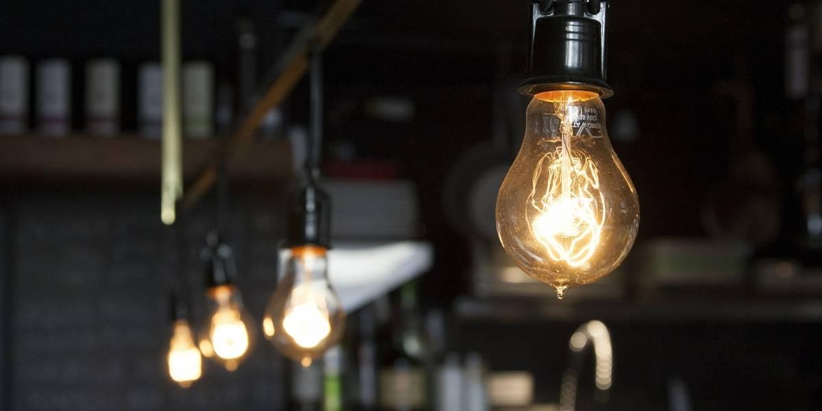 Conta de luz pode diminuir em dezembro