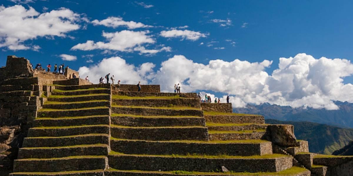 La nueva norma para ingresar Machu Picchu desde el 2019