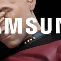 Parece que Samsung reveló por accidente los colores del Galaxy S10. Noticias en tiempo real