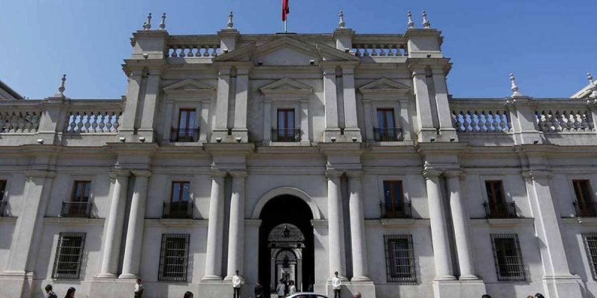 """Chile insta a Maduro a """"poner fin a actos de amedrentamiento"""" tras arresto del presidente de la Asamblea Nacional"""