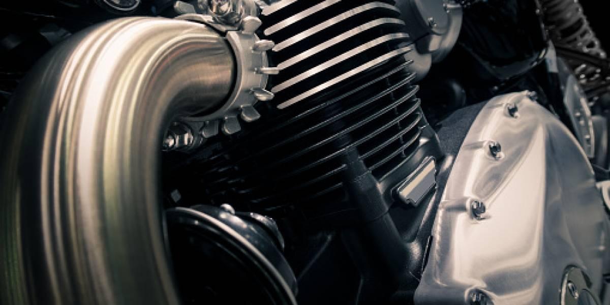 Ventanas: Niño que fue impactado por una moto perdió el 30% de su mano