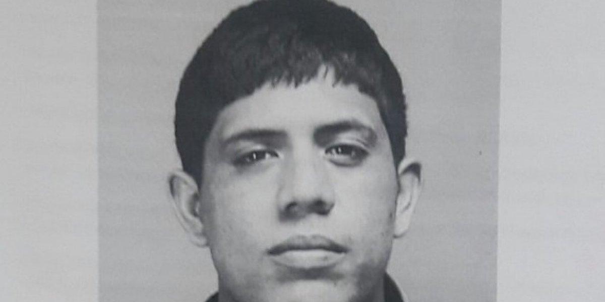Arrestan joven por robar en varias urbanizaciones de Bayamón