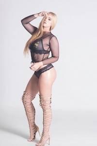 Daniela Rendon
