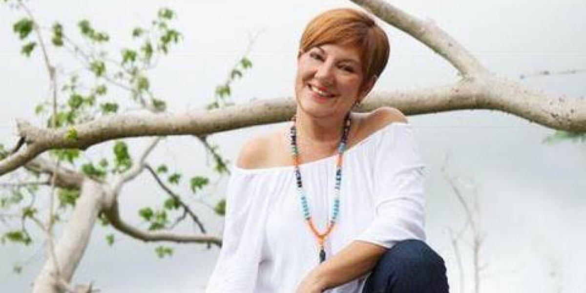 """Centro Comunitario LGBTT invita al taller gratuito:  """"Lo que nos dejó María"""""""