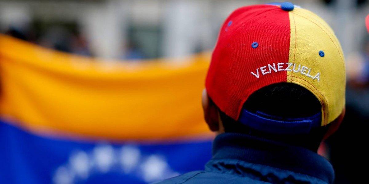 "Municipio ""libre de venezolanos"": la polémica iniciativa que instauró un alcalde en Perú"