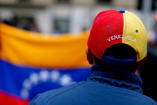 Venezolanos prefirieron Chile para migrar en este 2018