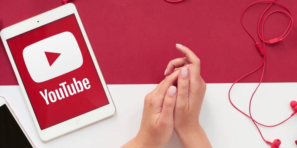 Casi todos usan YouTube para ver tutoriales, revela estudio