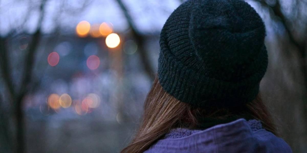 Cinco descobertas surpreendentes sobre a solidão