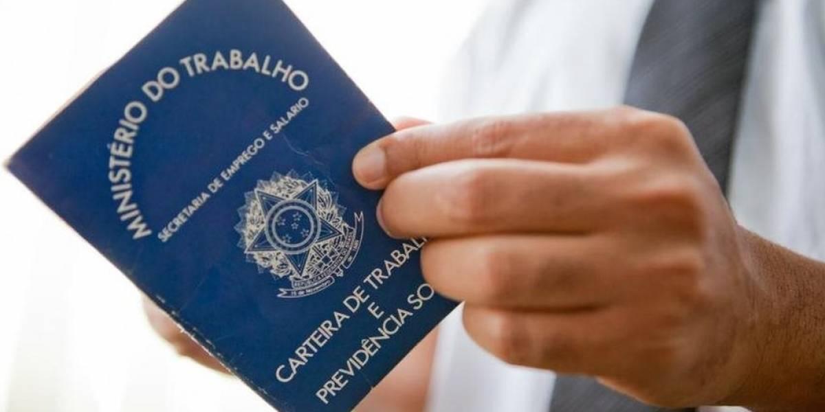 Por que Getúlio Vargas criou o Ministério do Trabalho, que Bolsonaro quer extinguir