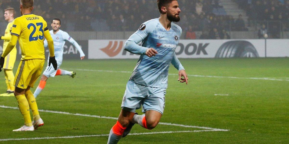 Premier League: onde assistir ao vivo online Chelsea x Everton
