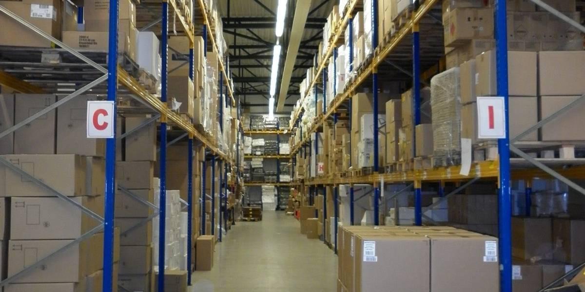 Sector privado condena falta de eliminación del impuesto al inventario