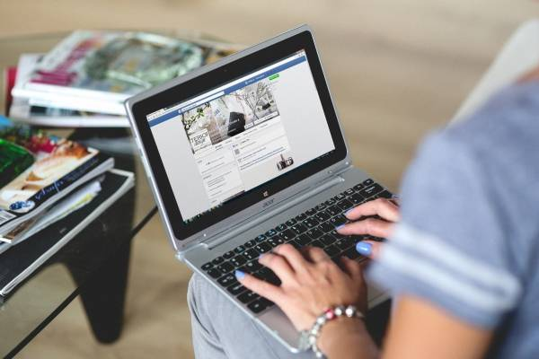 Cómo saber si alguien te está espiando en tu Facebook