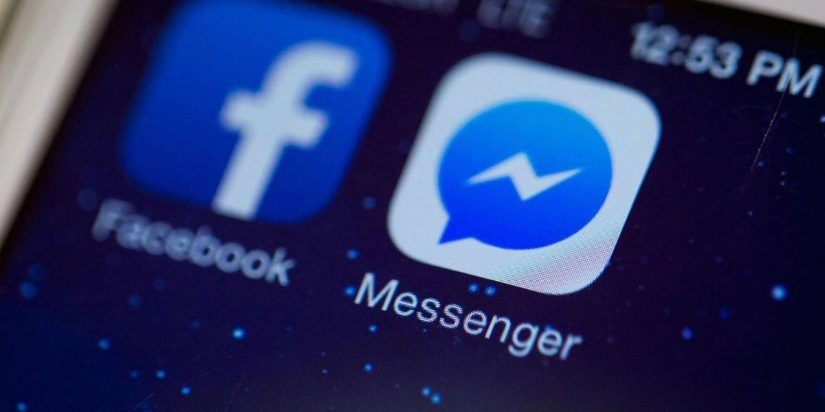 ¿Arrepentido de algo que enviaste en Facebook Messenger?