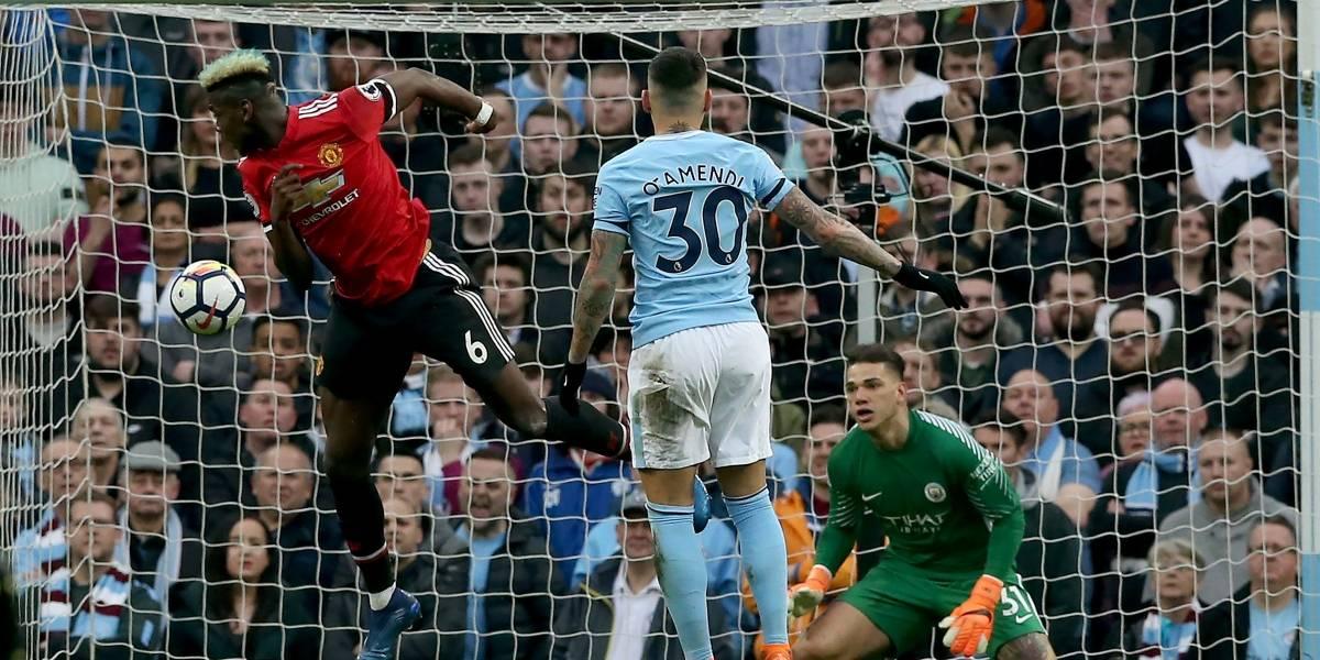 City vs. United: Manchester busca un nuevo dueño del derbi