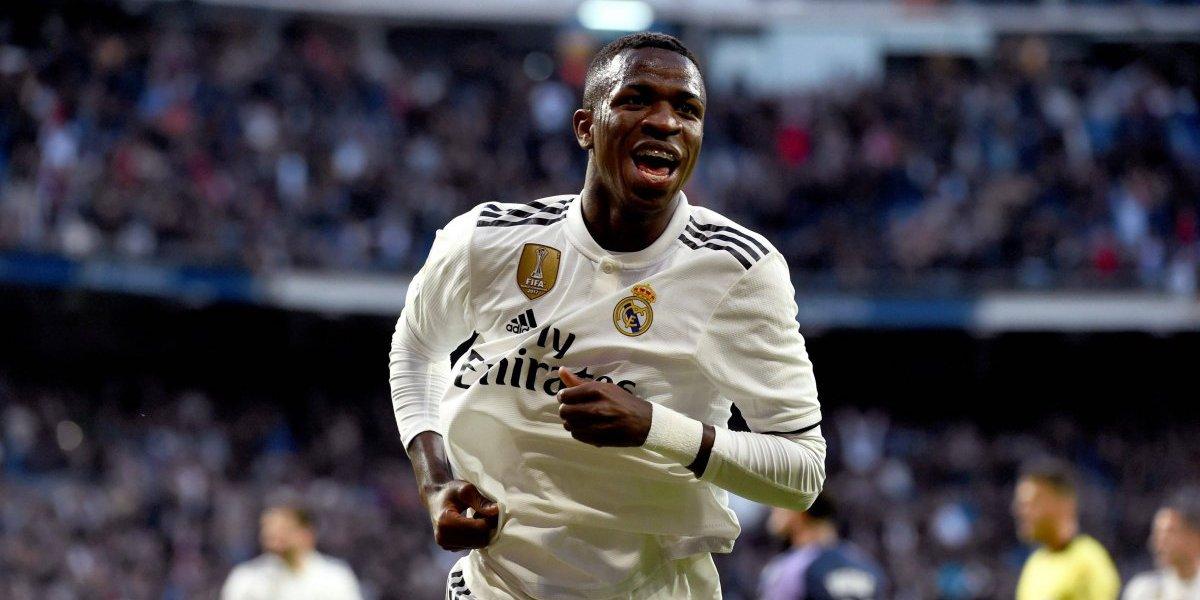 Real Madrid Vs Celta Vigo En Vivo Gratis Tarjeta Roja