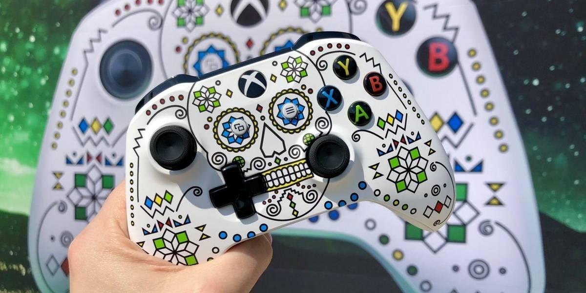 Esto es todo lo que se anunció en el Inside Xbox desde X018 en la Ciudad de México