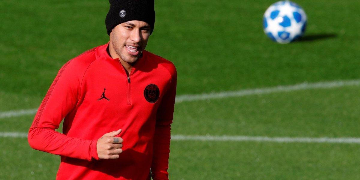 Ligue 1: onde assistir ao vivo online Mônaco x PSG