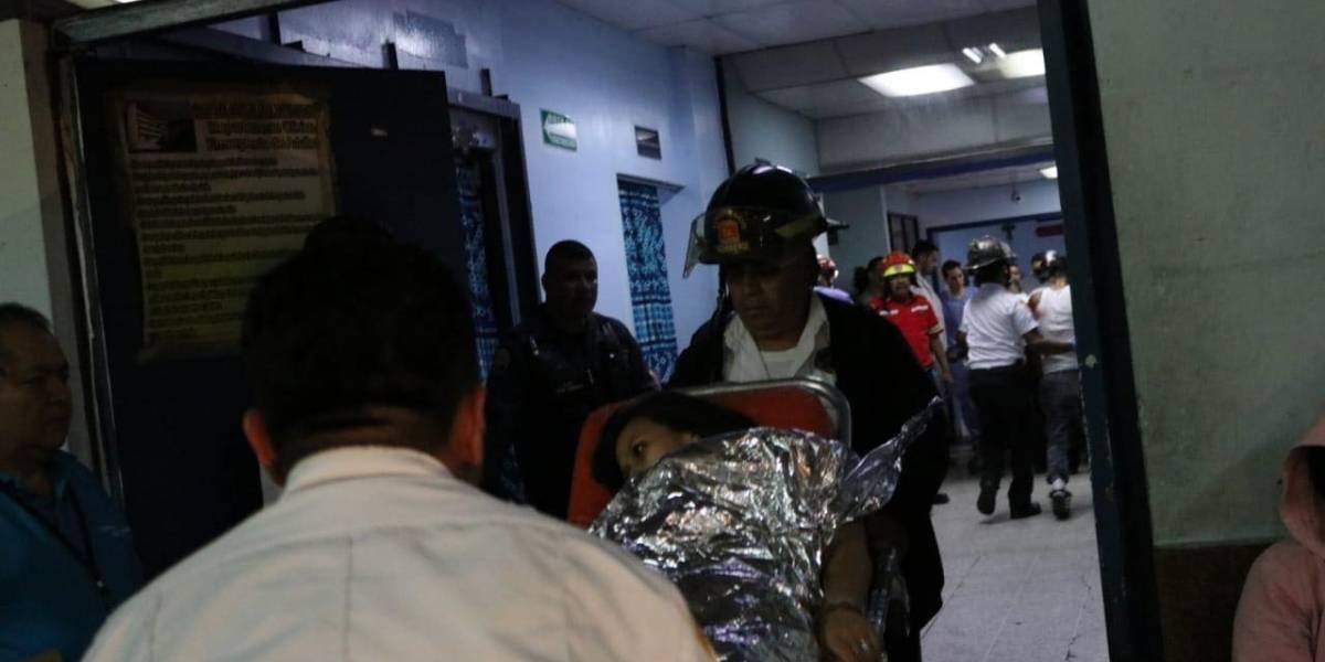 Pelea de territorio deja cuatro muertos en La Reinita