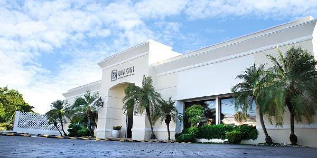 Firma Biaggi Abogados catalogada número uno en litigios en ranking
