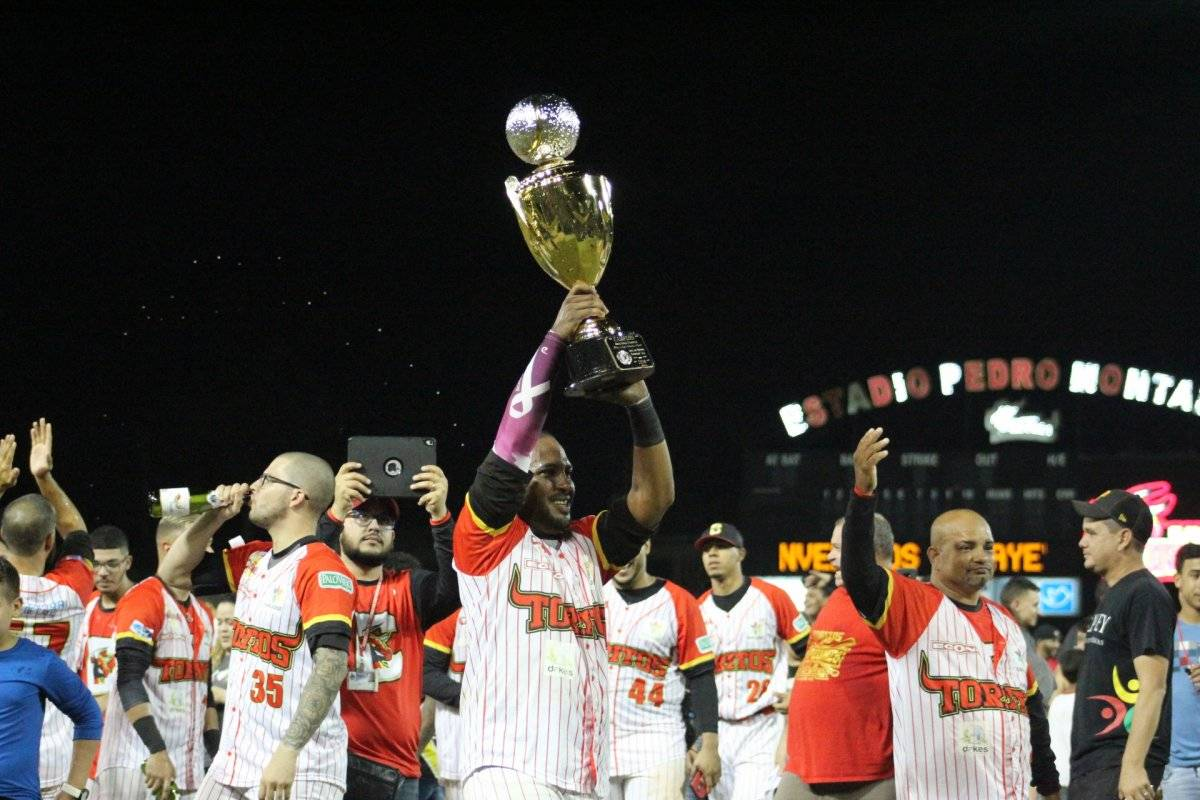 trofeo 2