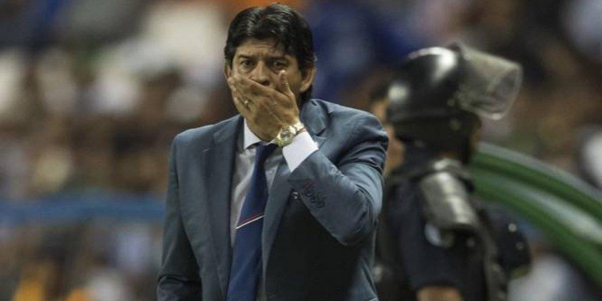 Chivas lamenta puntos que dejó escapar en el camino