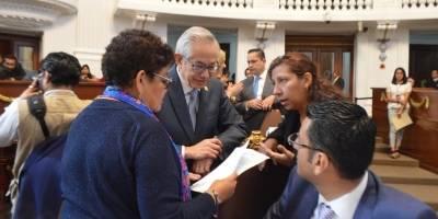 Congreso-CDMX