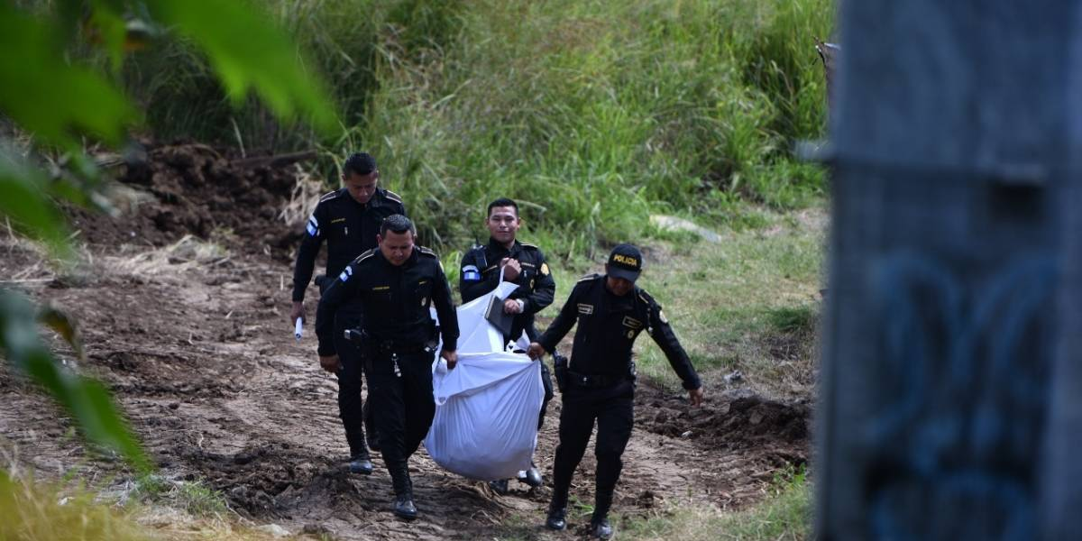 119 mujeres con alerta Isabel-Claudina siguen desaparecidas