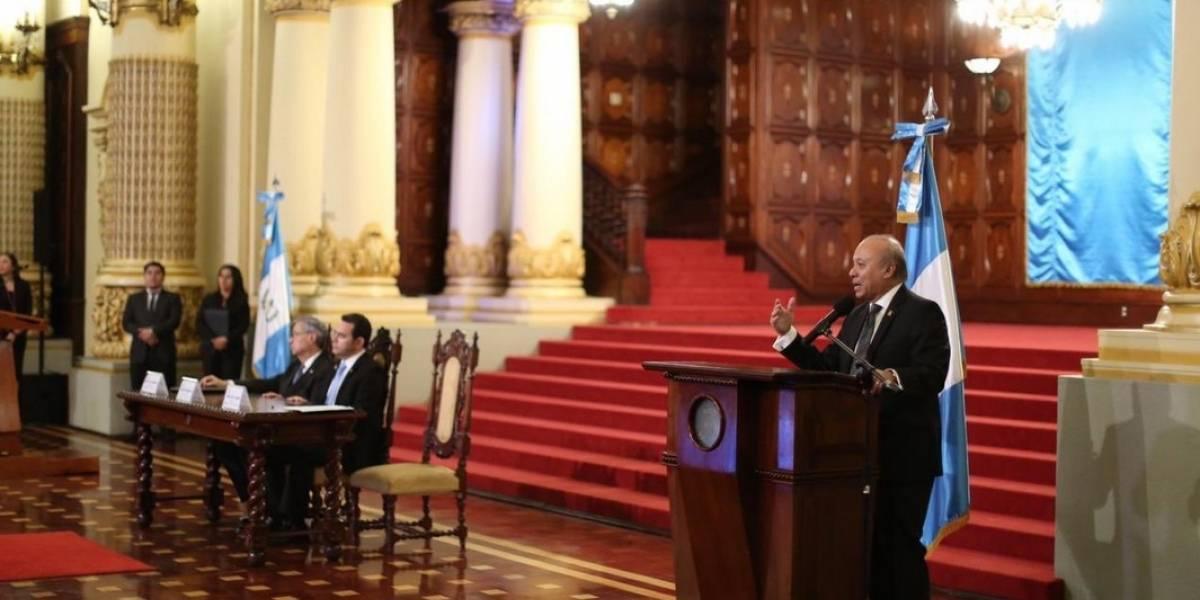 En medio de remodelación, se celebra el 75 aniversario del Palacio Nacional de la Cultura