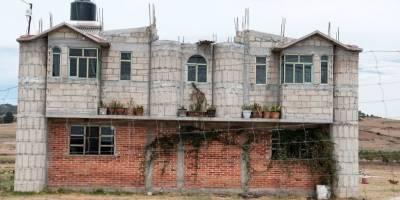 Arquitectura Libre