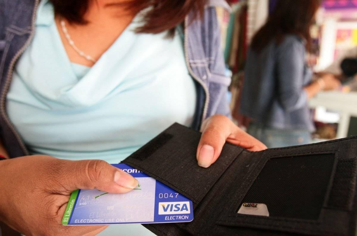 Tarjeta-crédito-2